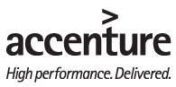 courses and certifications PRINCE2 and ITIL, PMI Preparation - Accenture