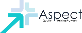 ASPECT - Association for the Promotion of Excellence in Consultancy and Training