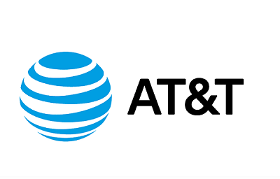 ASF, ASM+PO courses  - AT&T