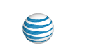 PMI Preparation course - AT & T Global Network Services