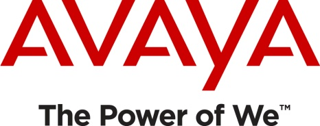 PRINCE2 courses and certification - Avaya