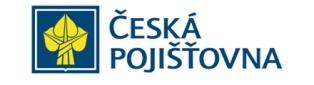 PRINCE2 and ITIL courses and certifications  - Česká pojišťovna