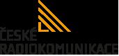 PRINCE2 Foundation and Practitioner courses and certification  - České radiokomunikace