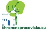 PRINCE2 Foundation training and certification - chranenepracovisko.eu