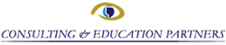 PRINCE2 courses and certifications - CONSULTING & EDUCATION PARTNERS, spol. s r.o.