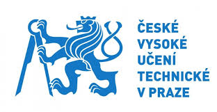 PRINCE2 courses and certification - Czech Technical University in Prague