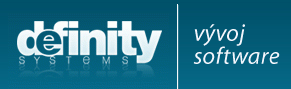 PRINCE2 courses and certifications - Definity Systems