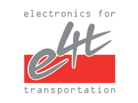 PMI and MOP training - e4t electronics for transportation s.r.o.