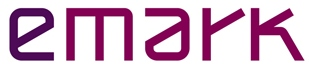 PRINCE2 courses and certifications - EMARK