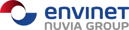PRINCE2 training and certification - ENVINET, Nuvia Group