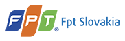 PRINCE2 courses and certifications - Fpt Slovakia s.r.o.