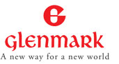 PRINCE2 courses and certification - Glenmark