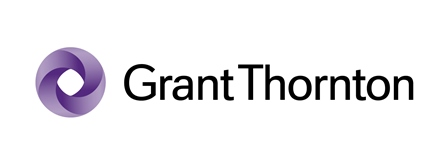 PRINCE2 Foundation courses and certifications - Grand Thornton Advisory
