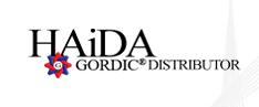 PRINCE2 courses and certification  - HAiDA s. r. o.