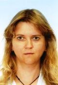 Hana Bozkova