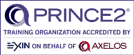 PRINCE2 ATO by EXIN