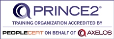 PRINCE2 ATO by PEOPLECERT