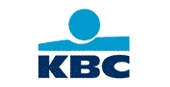 PRINCE2 Foundation and Practitioner courses and certifications - KBC ICT Services
