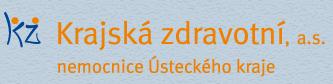 PRINCE2 courses and certifications - Krajská zdravotní nemocnice Ústeckého kraje