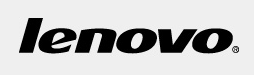 PRINCE2 courses and certifications, PMI Preparation course - Lenovo
