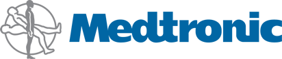 PRINCE2, Agile Scrum, MoP and MSP courses and certifications - Medtronic