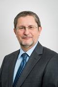 Miroslav Sedlak