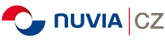 PRINCE2 courses and certifications - Nuvia a.s.