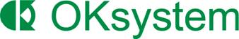 PRINCE2 courses and certifications - OKsystem