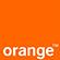 PMI-ACP exam preparation course - Orange Romania