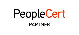 We are a Strategic Partner of PeopleCert