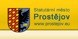 PRINCE2 Foundation course and certification - The Municipal Office of Prostějov