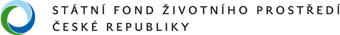 PRINCE2 Foundation courses and certification - State environmental fund of the Czech Republic