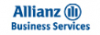 courses and certifications PRINCE2 Foundation a Practitioner - Allianz Business Services