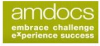 MSP courses and certification - Amdocs