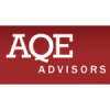 PRINCE2 courses and certifications - AQE advisors