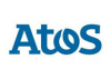 courses and certifications PRINCE2 Foundation a Practitioner - Atos IT Solutions and Services