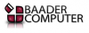PRINCE2 courses and certification - Baader Computer