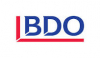 courses and certifications PRINCE2 Foundation and Practitioner - BDO IT