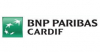 PRINCE2 courses and certification - BNP Paribas Cardif