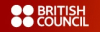 PRINCE2 Foundation and Practitioner courses and certification - British Council