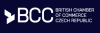 PRINCE2 training and certification - British Chamber of Commerce Czech Republic