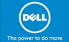 PMI Preparation course - DELL