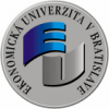 lectures about PRINCE2 and PMI - University of Economics in Bratislava