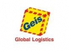 PRINCE2 certification courses - Geis CZ s.r.o.