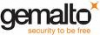 PRINCE2 courses and certification, PMI preparation - gemalto
