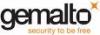 PRINCE2 courses and certification, PMI preparation - gemalto