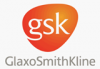 PRINCE2 Foundation and Practitioner courses and certification - GlaxoSmithKline
