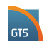 PRINCE2 Foundation and Practitioner courses & certification - GTS Czech