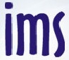 courses and certifications PRINCE2 Practitioner - ims, a.s.