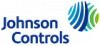 courses and certifications PRINCE2, MSP, P3O and MoV - Johnson Controls
